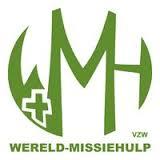 Wereld Missiehulp